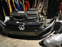 Fata completa Vw Golf 6 1.6 TDI
