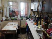 Apartament cu 3 camere Micro 14
