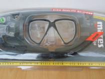 MARES Wind Supreme set tub, ochelari inot snorkel (sigilat)