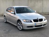 BMW E90 320D 163 CP 2006