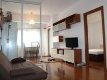 Apartament cu 2 camere in zona 13 Septembrie/ Marriott