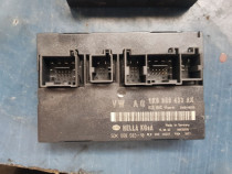 Calculator confort Skoda Octavia 2 VW Golf 5