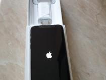 Iphone XS 64 giga