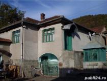 Casa in Aciuta jud. Arad