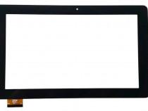 Touchscreen eStar Grand HD Quad Core 4G MID1138L