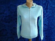CR & Collection bluza dama mar. 36 / S