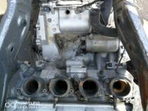 Dezmembrez motor motociclete Kawasaki ZX9R Ninja. 0762653146