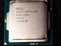 Procesor Intel i5-4670