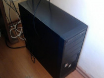 Unitate Calculator PC ieftin CS:GO GTA4, WoT, LoL, filme hd, 350 ron