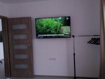 Închiriez in regim hotelier apartament sibiu