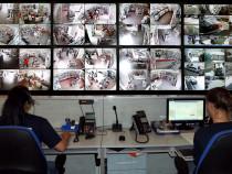 Sisteme de supraveghere video (toate tipurile)