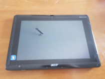 Tableta Acer Iconia w500 2 in 1
