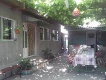 Cazare  Casa Elena