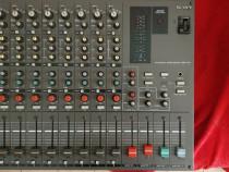 Mixer audio Sony MXP-290