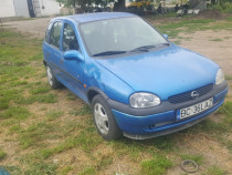 Dezmembrez Opel corsa b 1.2 i