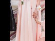 Rochii elegante/ rochii domnișoare de onoare