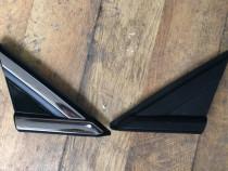 Coltar , triunghi aripa fata Ford Mondeo 5 mk5 2014 - 2018