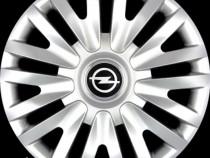 Capace roti 16 Opel – Pentru Jante de Tabla – cu Verificare