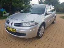 Renault Megane 1.5dci , 2009 , - Posibilitate cumparare in R