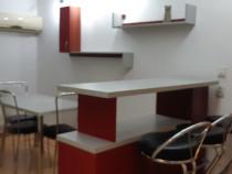 Inchiriez apartament 2 camere situat central in Otopeni