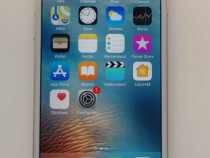 Telefon mobil Apple iPhone 6, 64GB, Gold