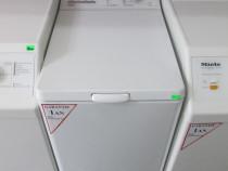 Masina de spalat AEG 72622
