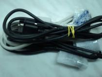 Cabluri VGA-VGA Noi