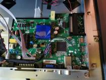 Placa TPS506PB802 TV Vision Touch vttv a4001 TP.S506.PB802