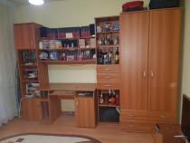 Mobilă cameră