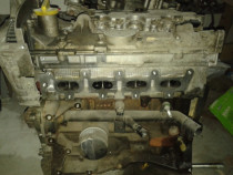 Motor renault scenic 1.6 16v euro4