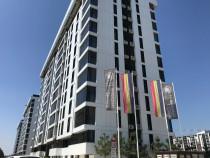 Apartament 2 camere Metro Militari,fatada ventilata Stacbond