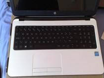 Dezmembrez laptop HP 15-R030SQ