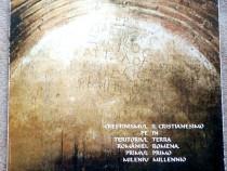 Crestinismul pe teritoriul Romaniei. Primul mileniu