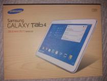 Tableta samsung Galaxy TAB 4 -sigilate
