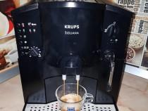 Expresor/Espressor Cafea Krups Siziliana
