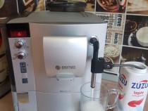 Expresor/Espressor Cafea Bosch VeroCaffe Latte