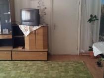 Apartament 2 camere confort 1 in Cisnadie