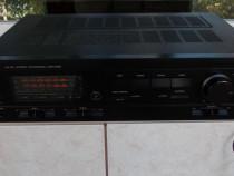 Amplificator JVC AX-321 clasa super A,2x55-80w,vintage JAPAN