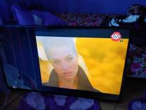 Televizor Samsung UHD 55 -138 cm