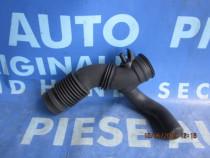 Furtun admisie Renault Megane 1.6 16v; 8200186822