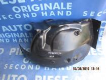 Aparatoare noroi Renault Megane 2003; 8200073428