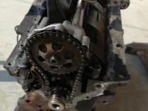 Pompa de ulei Audi A4 B7 8E 1.9 tdi BKE, BRB 116 C.P, 85 KW