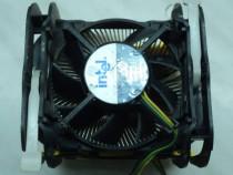 Cooler PC Intel Socket mPGA 478