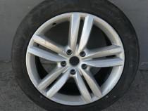 "Janta 20"" 5x130 Vw Volkswagen Touareg 7P"