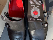 Pantofi bărbat