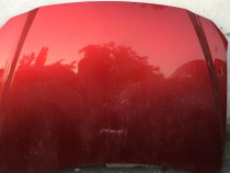 Capota motor Mazda CX-5 2 2017 - 2019 CX5 , CX 5