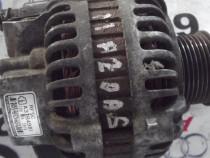 Alternator Mazda 6 motor 2.0 dezmembrez Mazda 6 motor 2.0 RF