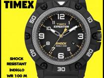 TIMEX TW4B01000 Subacvatic GShock WR100m casio Sport Quartz