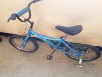 "Bicicleta HAUSER Tommy roti16"" Copii"