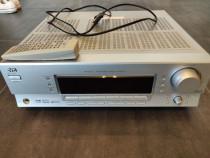 Amplificator Jvc rx-5032v